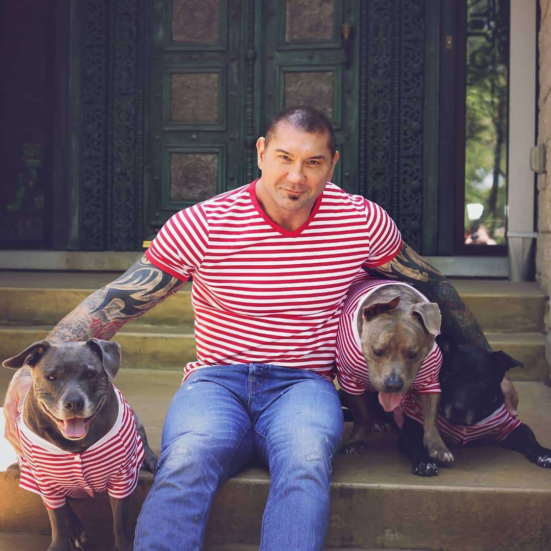Dave-Bautista-and-his-pet-dog.jpg