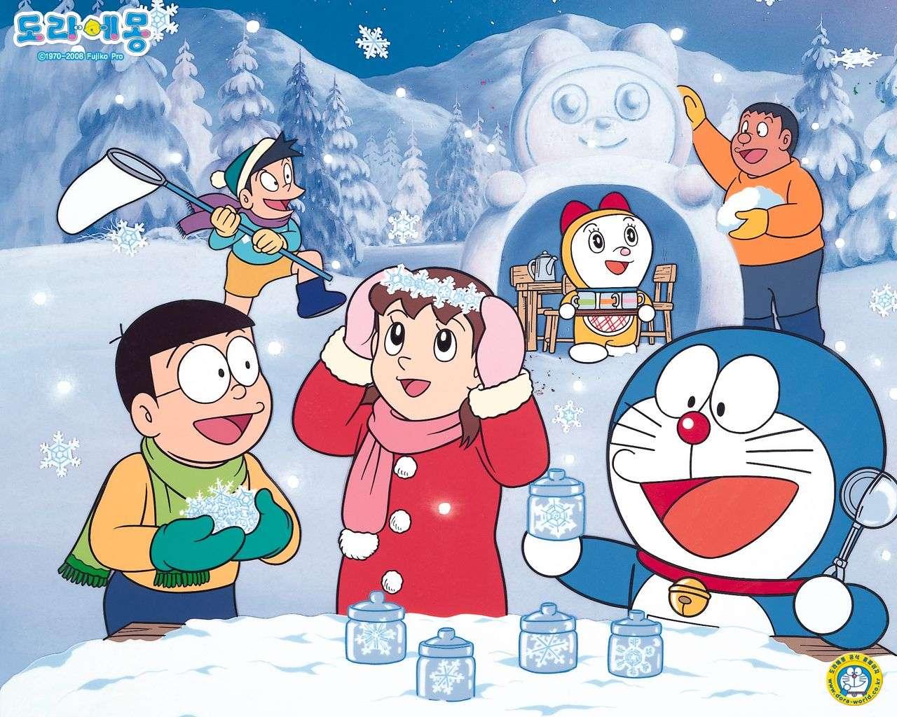 Doraemon.jpg