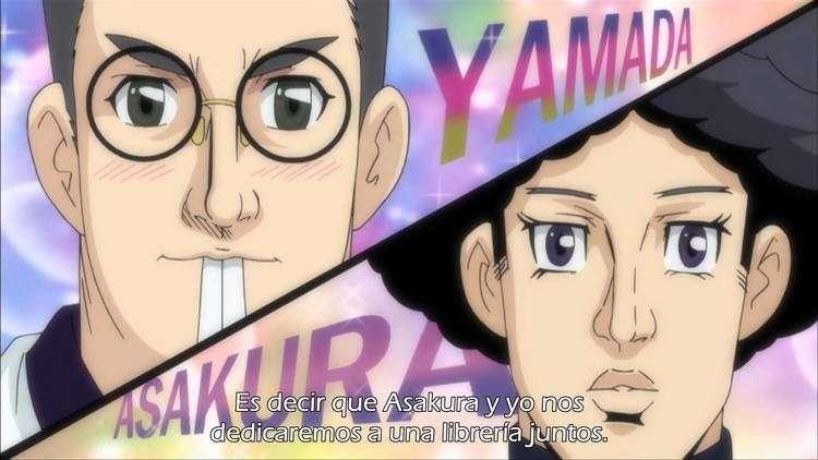 Ishida-and-Asakura.jpeg