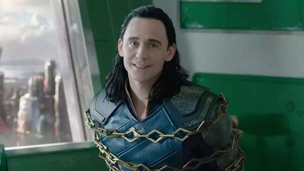 Loki-Avengers-Disneyplus