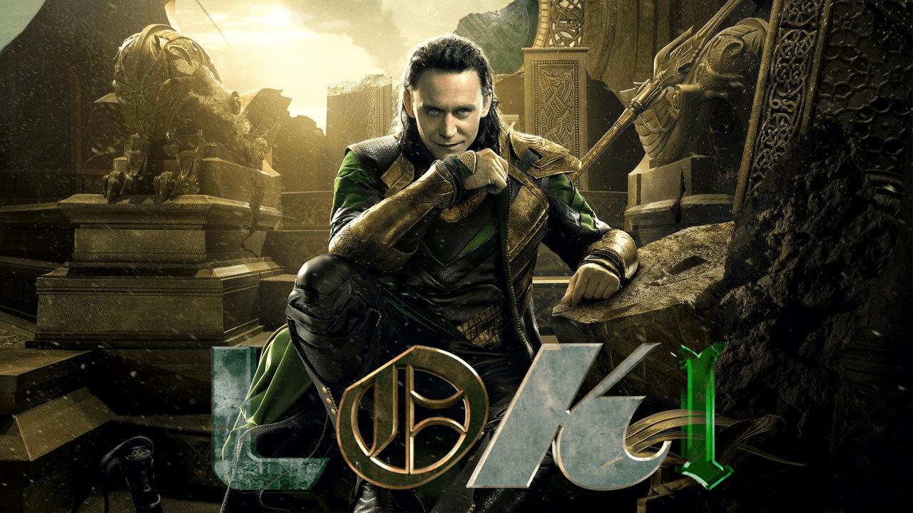 Loki-on-disney.png