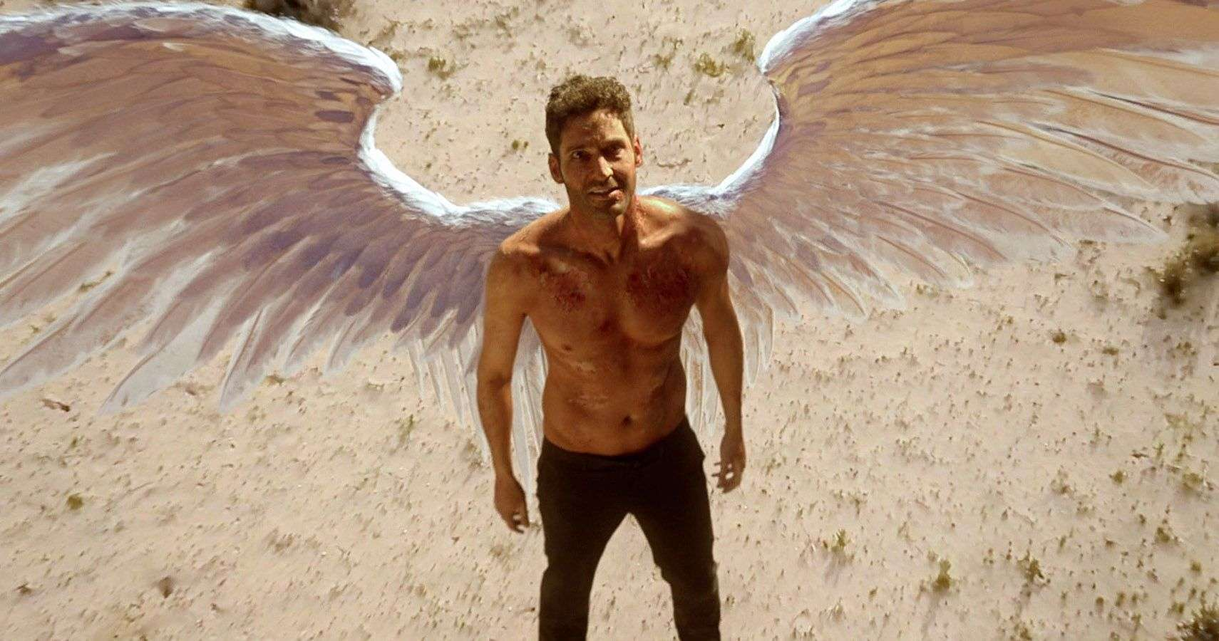 Lucifer-with-Wings.jpg