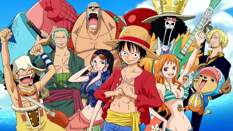 One-Piece-Full-Cast-Header-Image-1.jpg