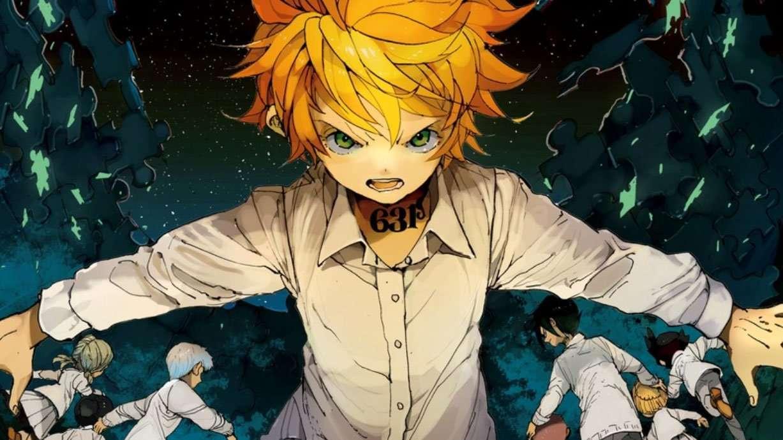 Promised-Neverland-anime.jpg