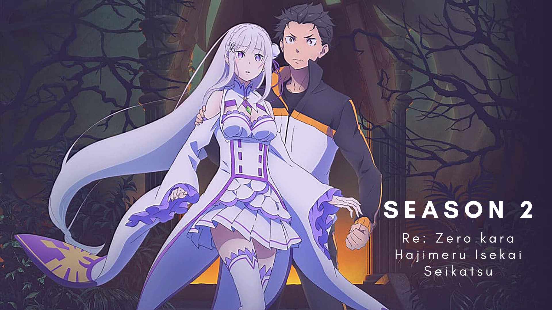 Re-Zero-Hajimeru-isekai-seikatsu-Season-2.png