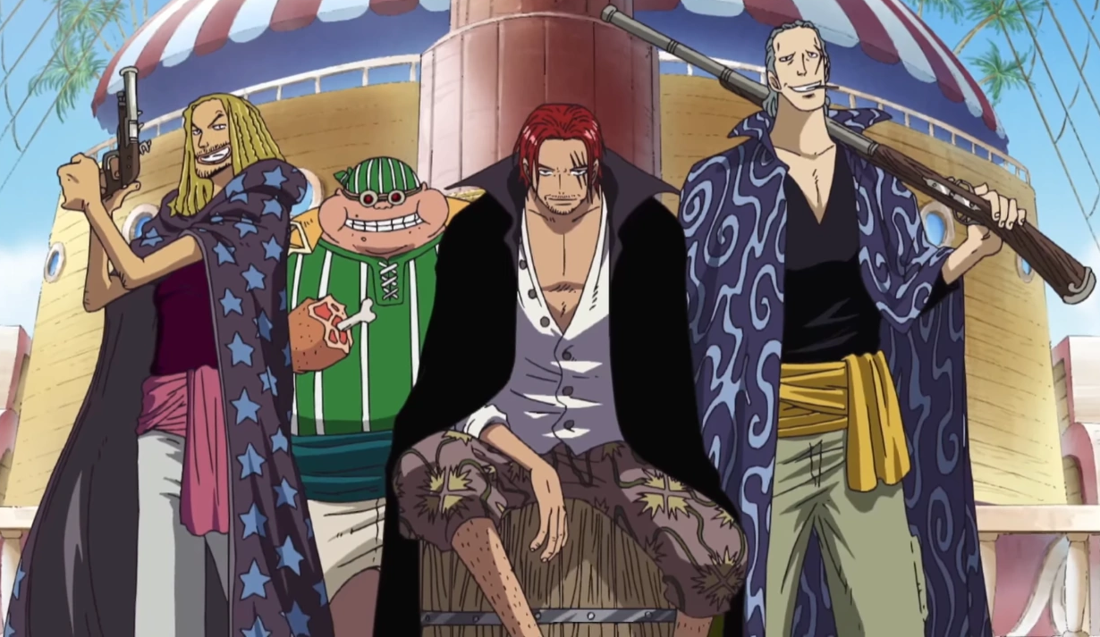 Shanks-Red-Hair-Pirate.png