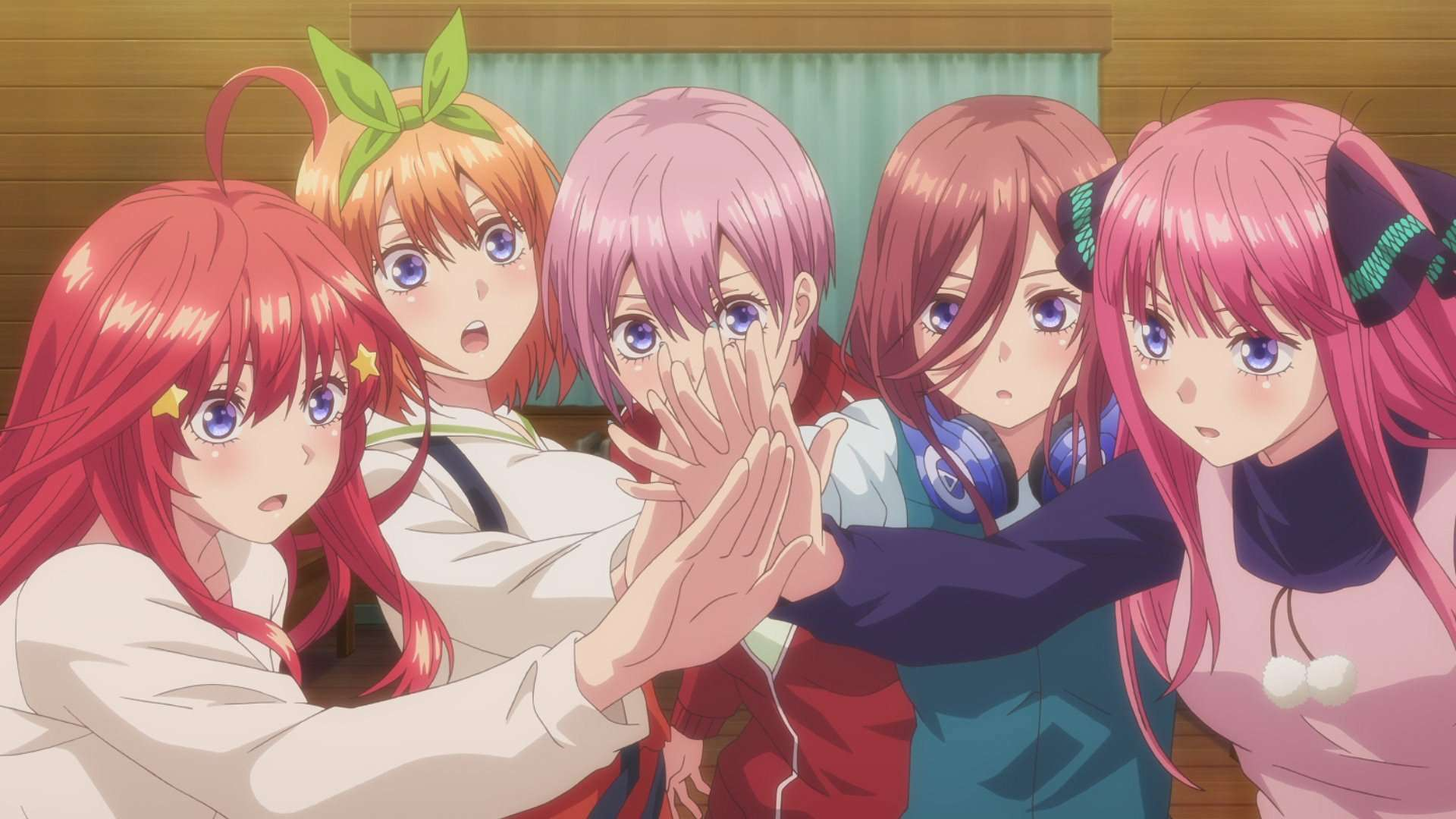 The-Quintessential-Quintuplets-TICGN.jpg