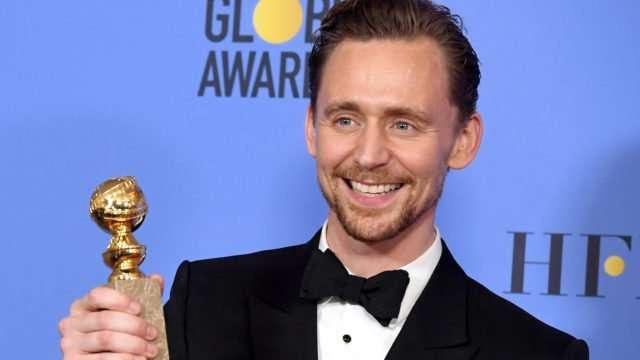 Tom-Hiddleston-Golden-Globes-2017.jpg