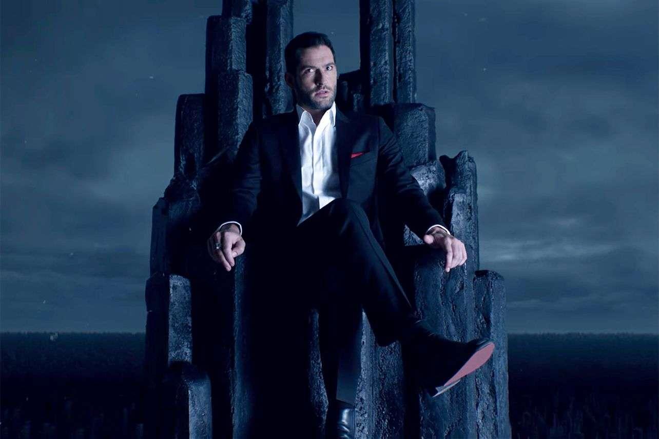 lucifer-season-4-throne.jpg