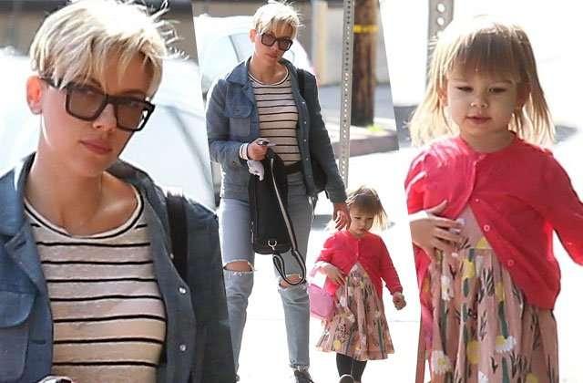 scarlett-johansson-divorce-daughter-rose.jpg