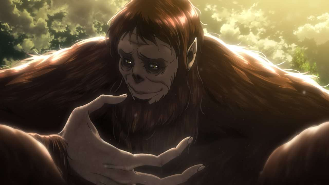the-beast-titan.jpg