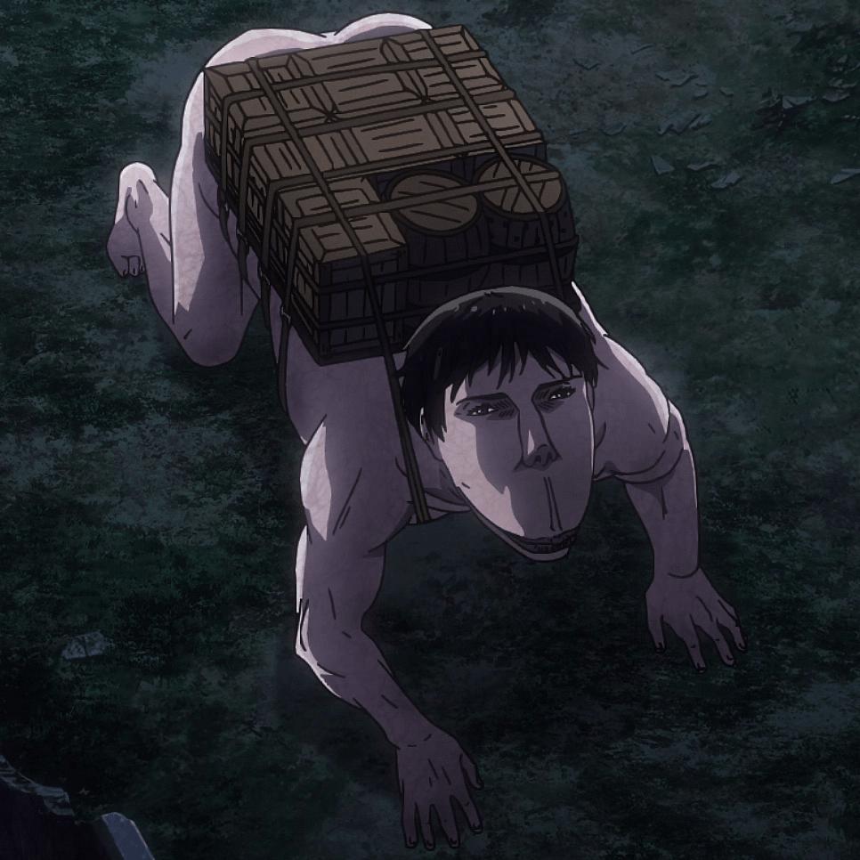 the-cart-titan.png
