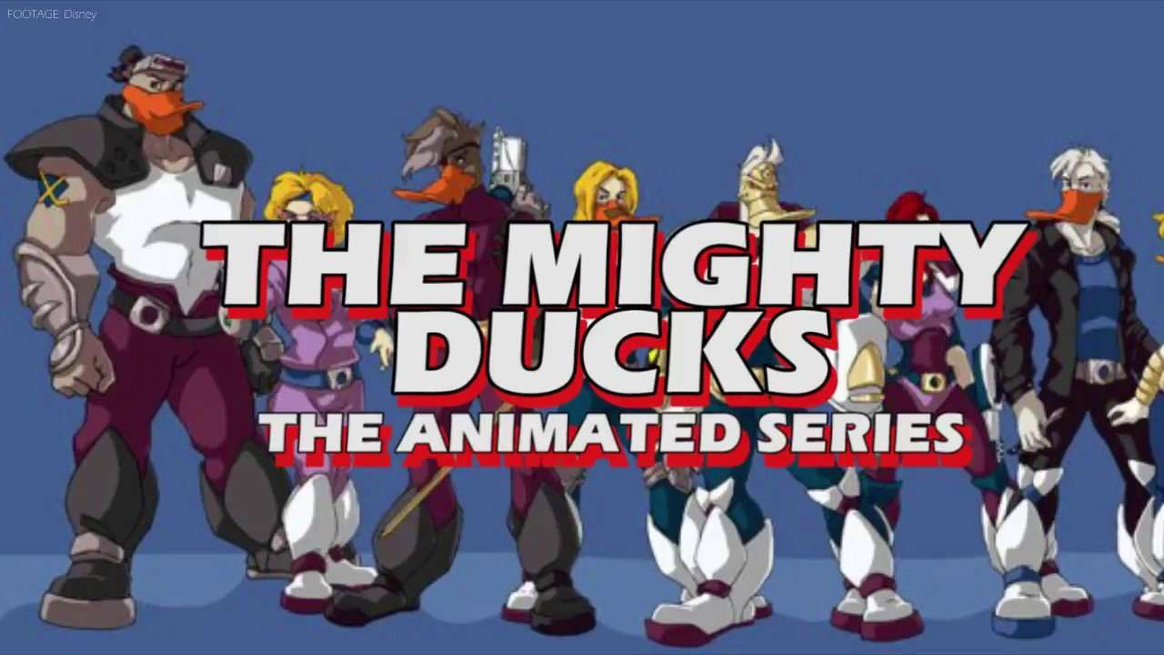 the-mighty-ducks.jpg