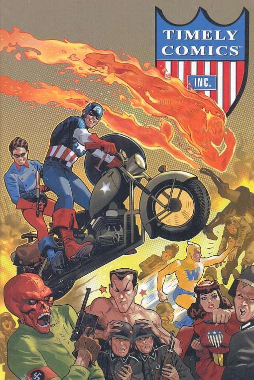 timely-comics-marvel-bucky-captain-america-red-skull-sub-mariner-a.jpg