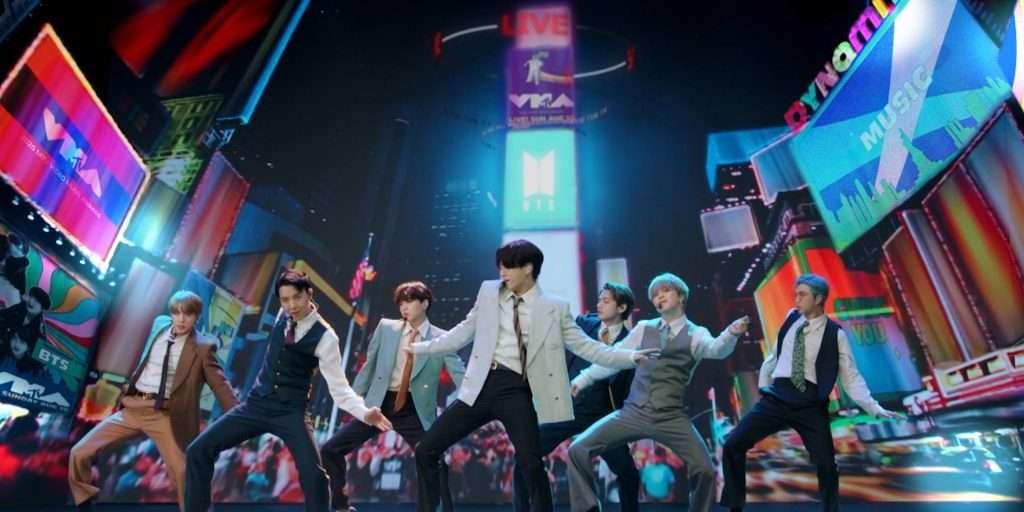 BTS-MTV-VMAs-2020.jpg