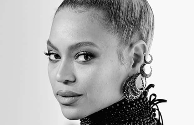 Beyonce-1.jpg