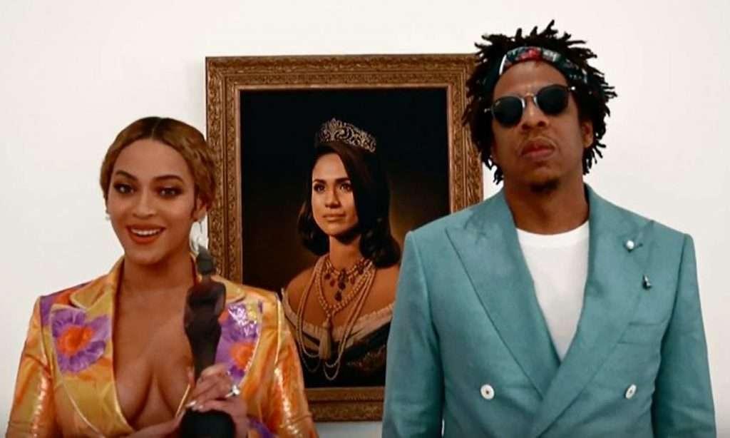 Beyonce-Meghan-Markle.jpg