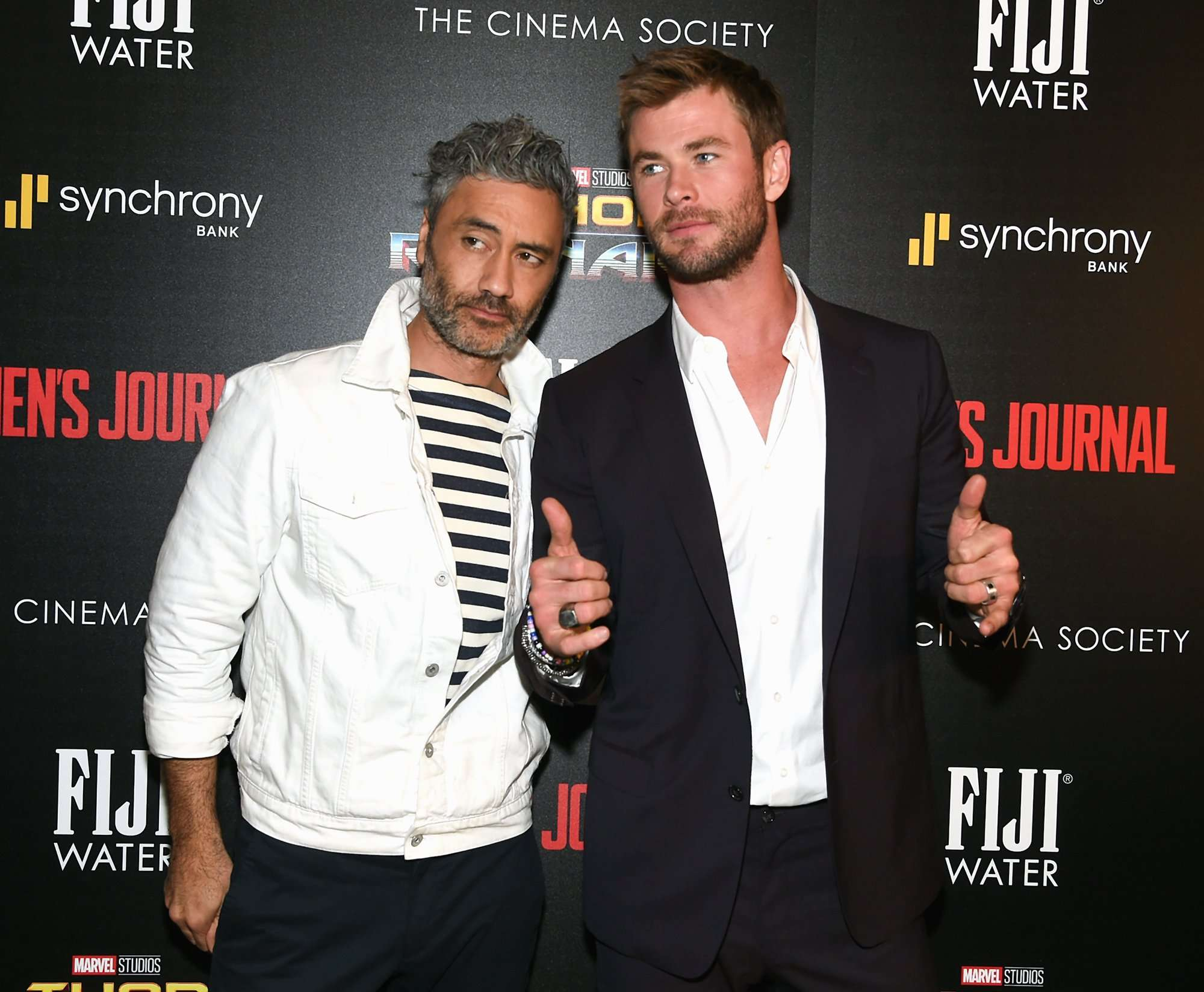 Chris-Hemsworth-and-Taika-Waititi.jpg