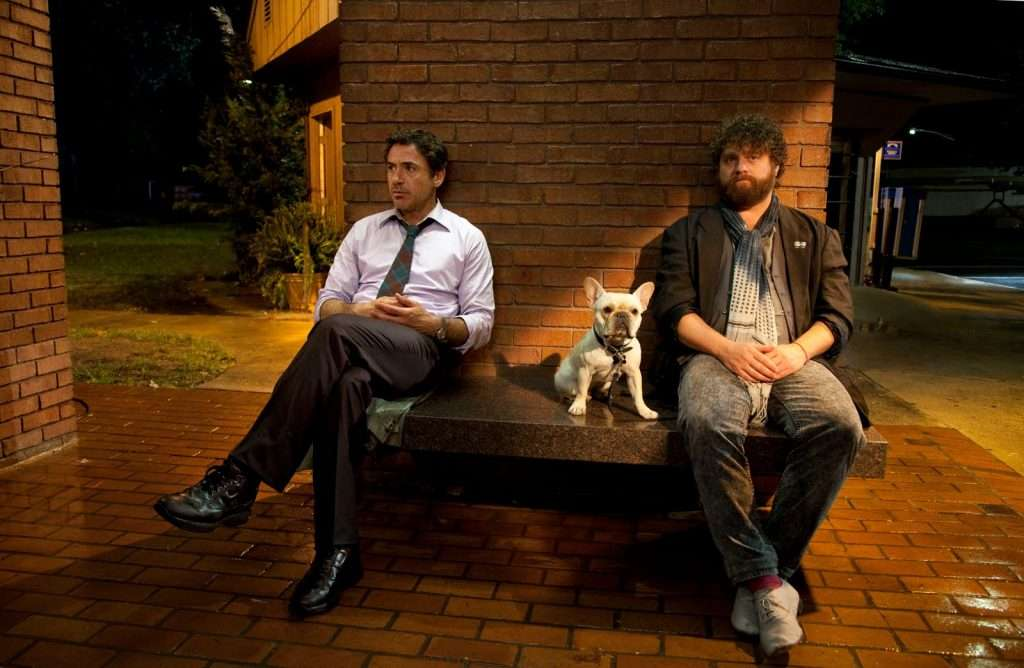 Due-Date-Robert-Downey-jr-and-Zach-Galifianakis.jpg