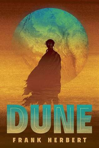 Dune-By-Frank-Herbert.jpg