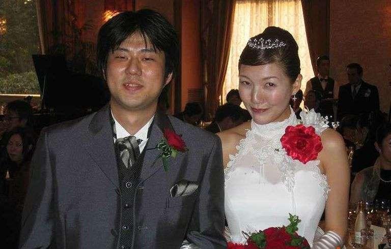 Eiichiro-Oda-marriage.jpg