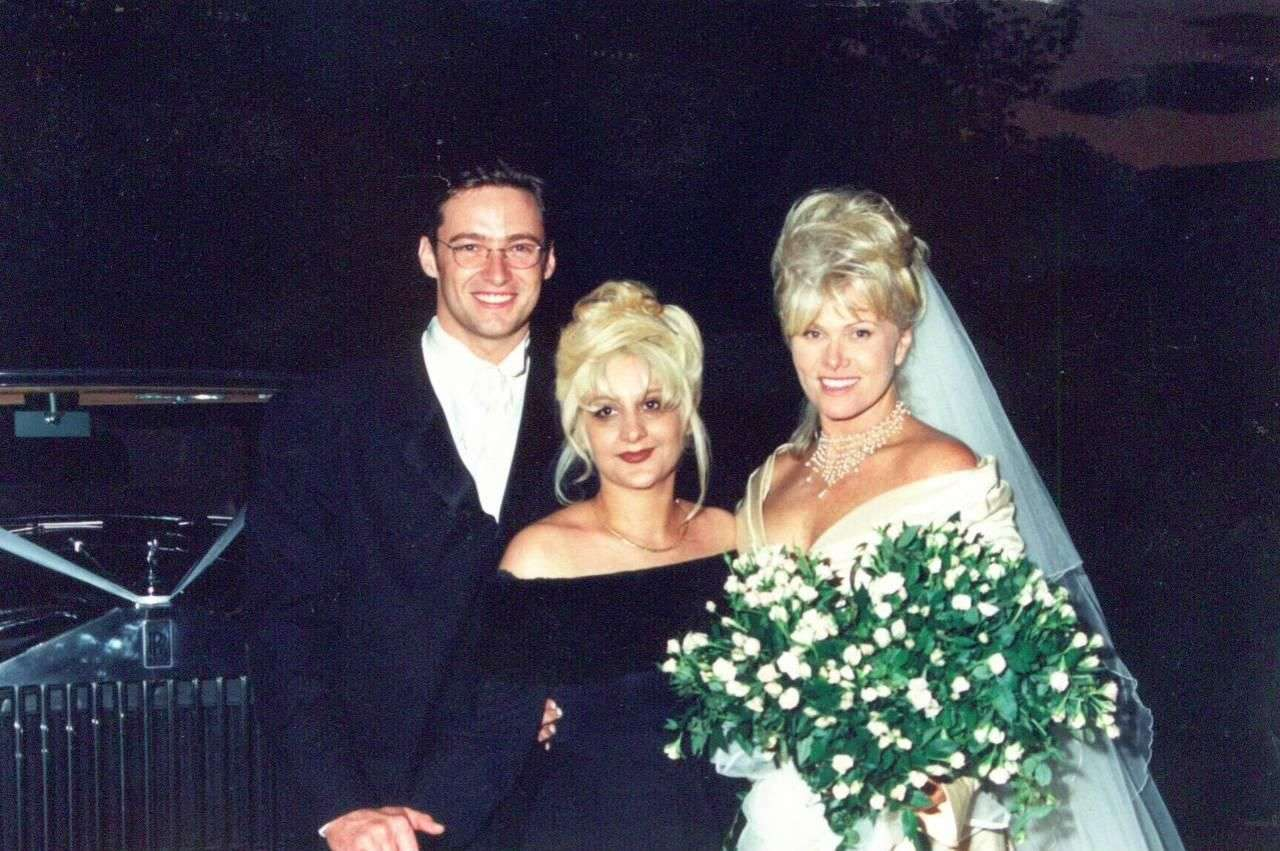 Hugh-Jackman-and-Debirra-Lee-Furness-marriage.jpg