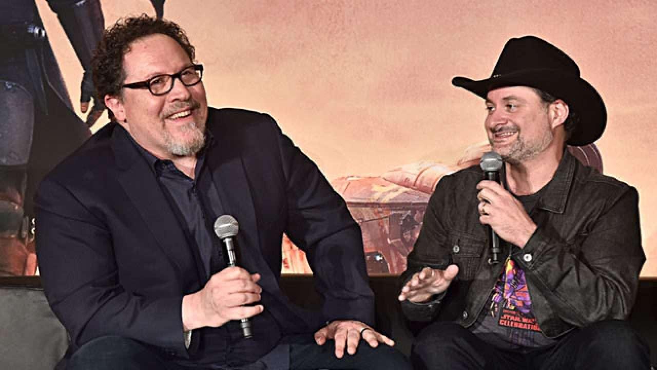 Jon-Favreau-and-Dave-Filoni.jpg