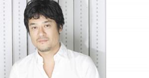Keiji-Fujiwara.png