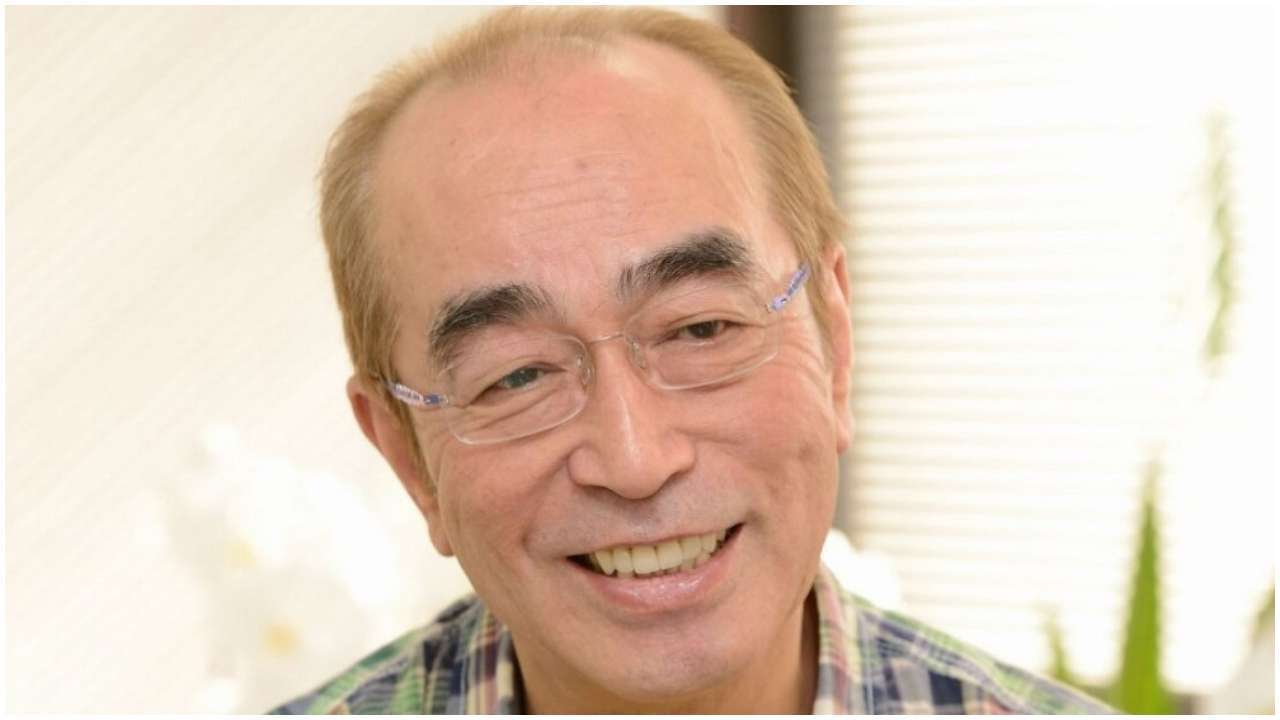 Ken-Shimura.jpg passed away
