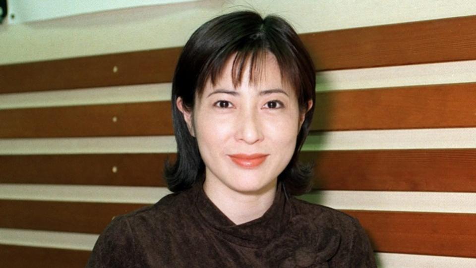 Kumiko-Okae.png passed away