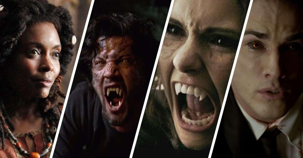 Magic-vampires-werewolves-vampire-diaries.jpg