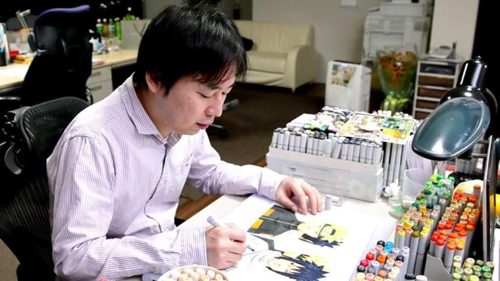 Masashi-Kishimoto-1.jpg