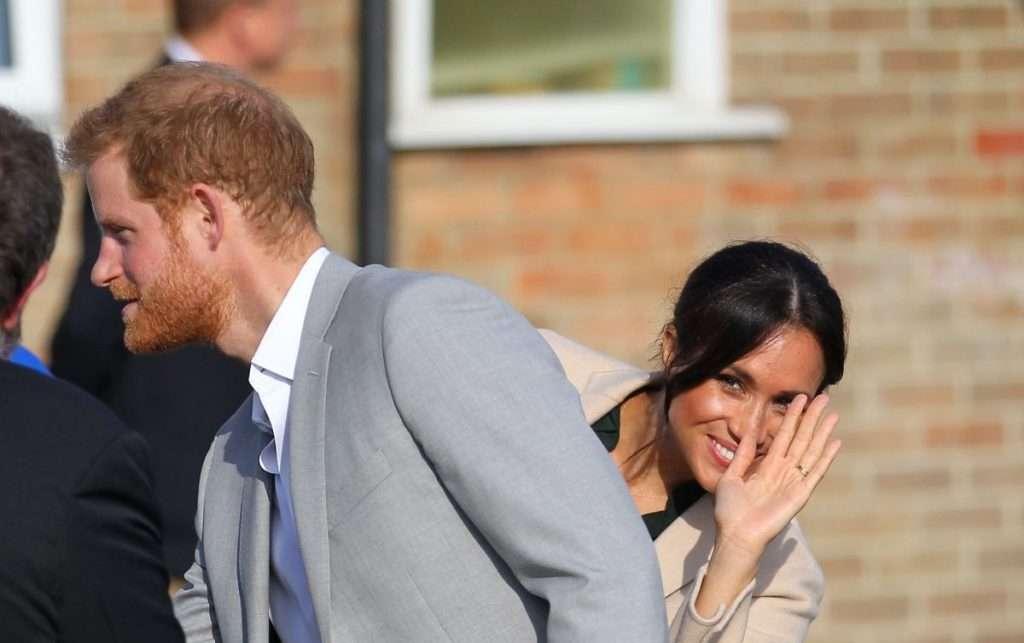 Meghan-Markle-Prince-Harry-Kate-Middleton-Prince-William.jpg