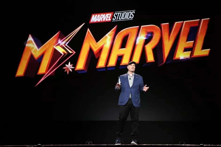Ms-Marvel.jpeg