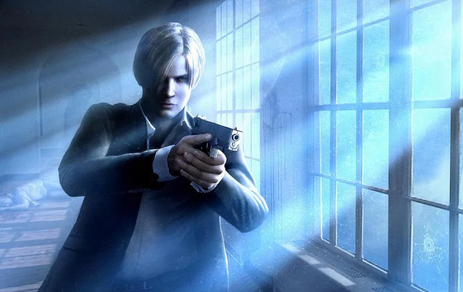 Resident-Evil.png