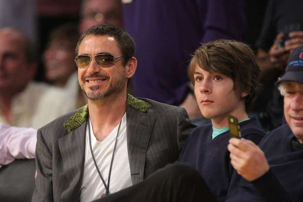 Robert-Downey-Jr.-Indio-Downey.jpg