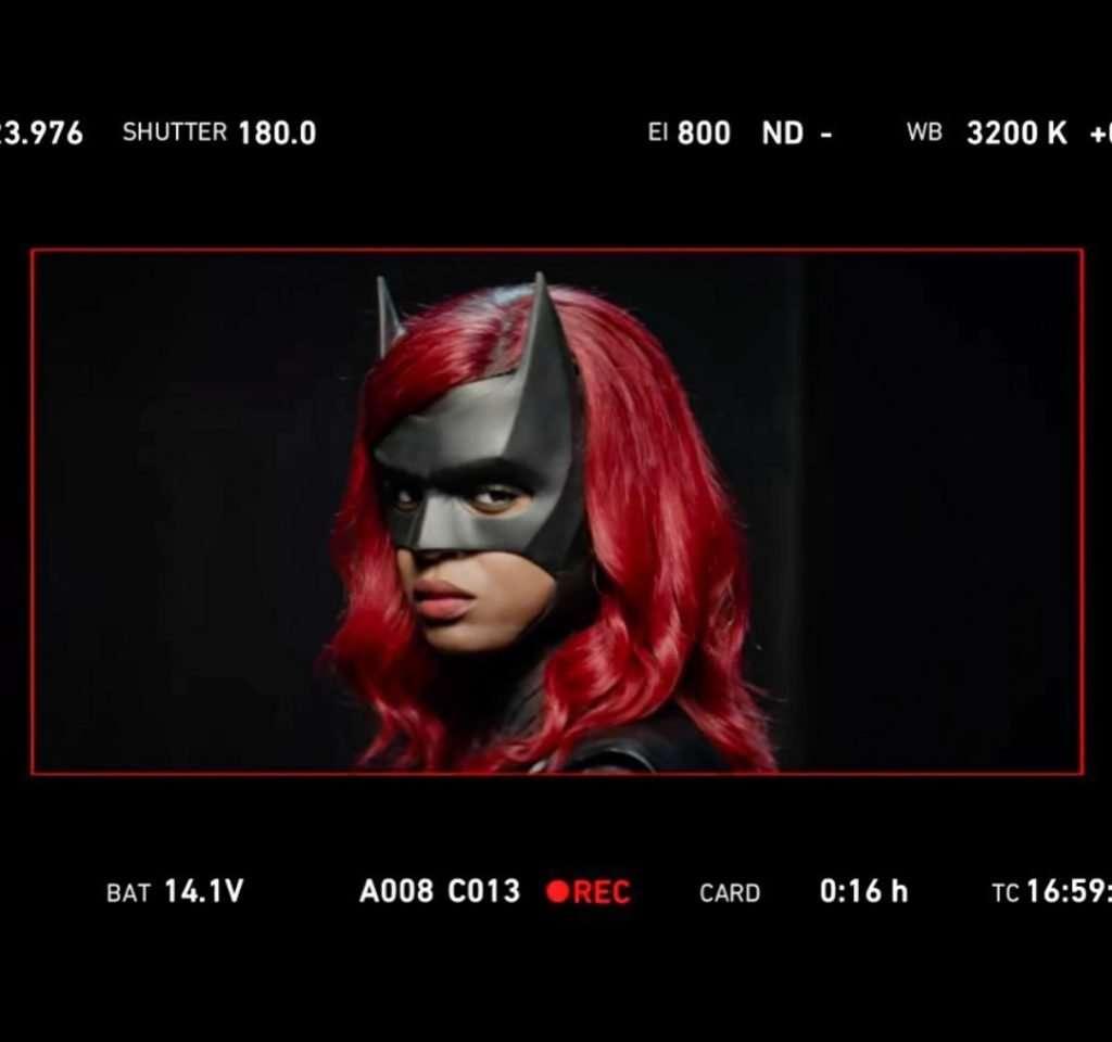 batwoman-new-look.jpg