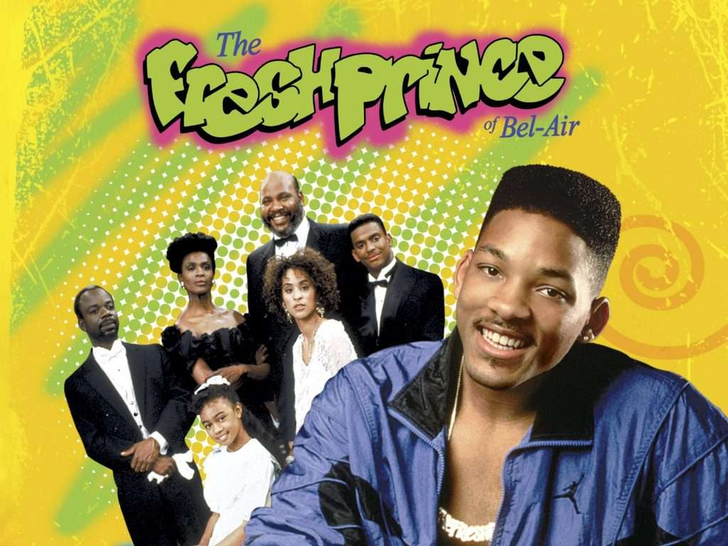 The-Fresh-Prince-of-Bel-Air-Sitcom.jpg