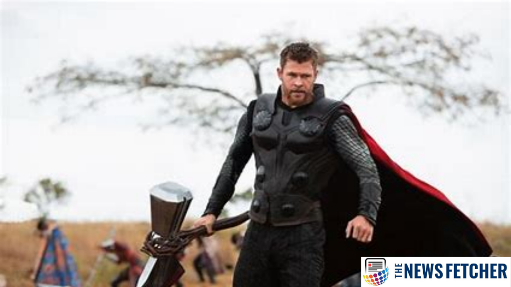 Thor-1.png