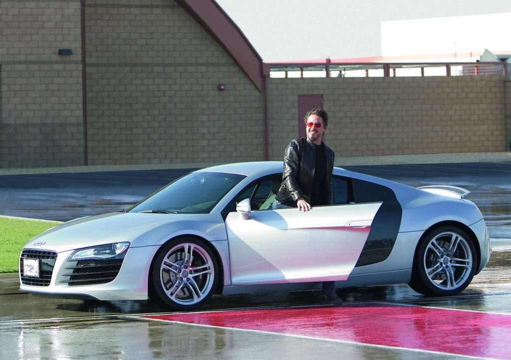 Tony-Stark-Audi-R8.jpg
