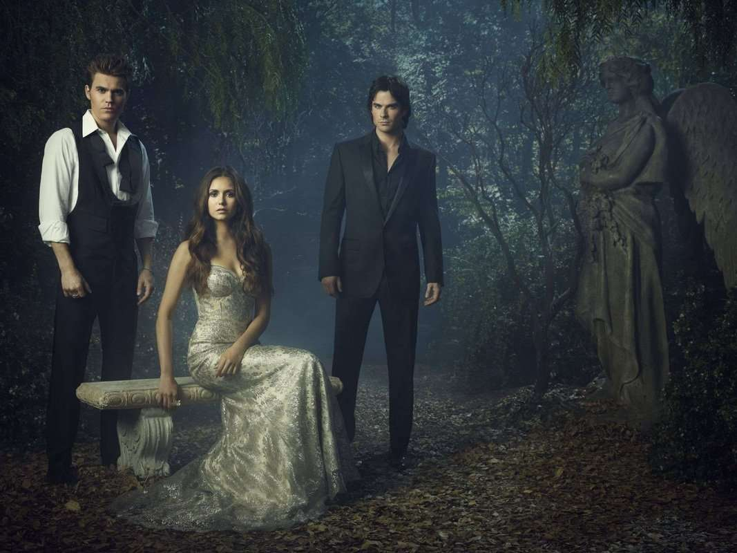 Vampire-Diaries.jpeg
