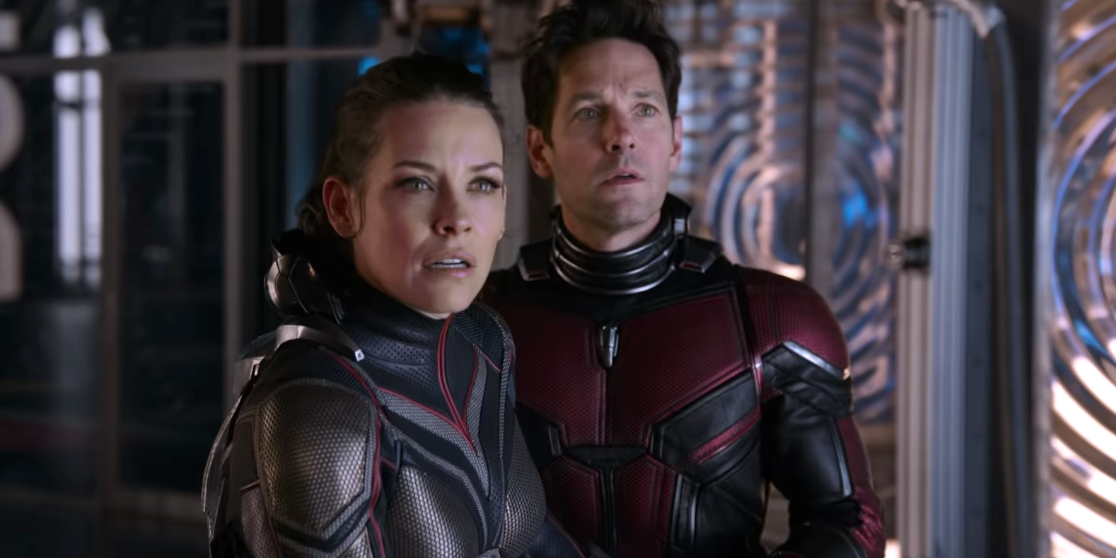 antman-and-the-wasp.png