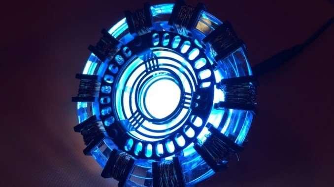 arc-reactor.jpg