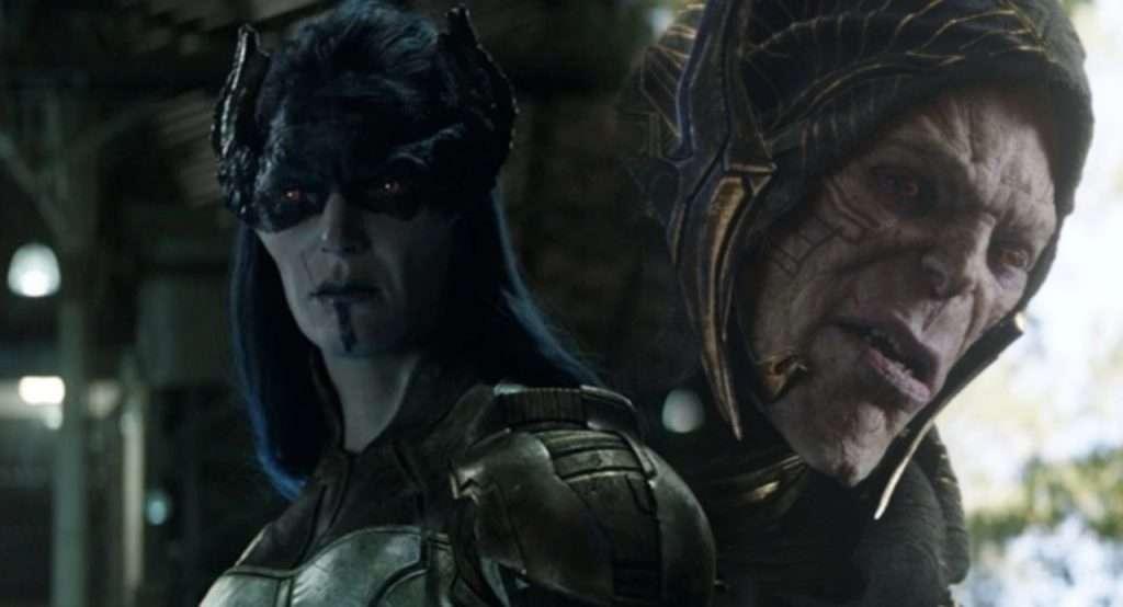 avengers-infinity-war-proxima-midnight.jpeg