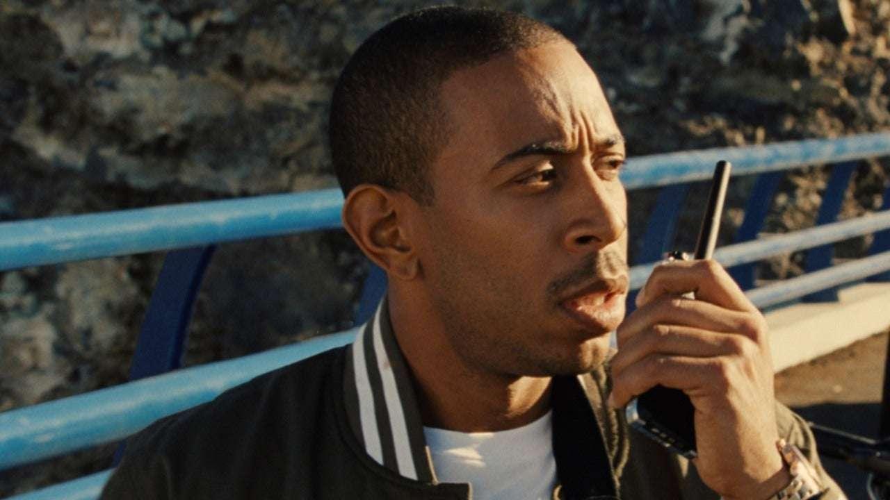 fast-and-furious-6-ludacris.jpg