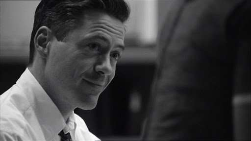 good-luck-and-good-night-Robert-Downey-Jr.jpg