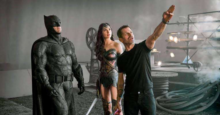 zack-snyder-justice-league-set.jpg
