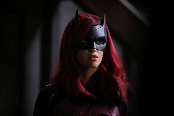 ruby-rose-batwoman-season-1.jpg