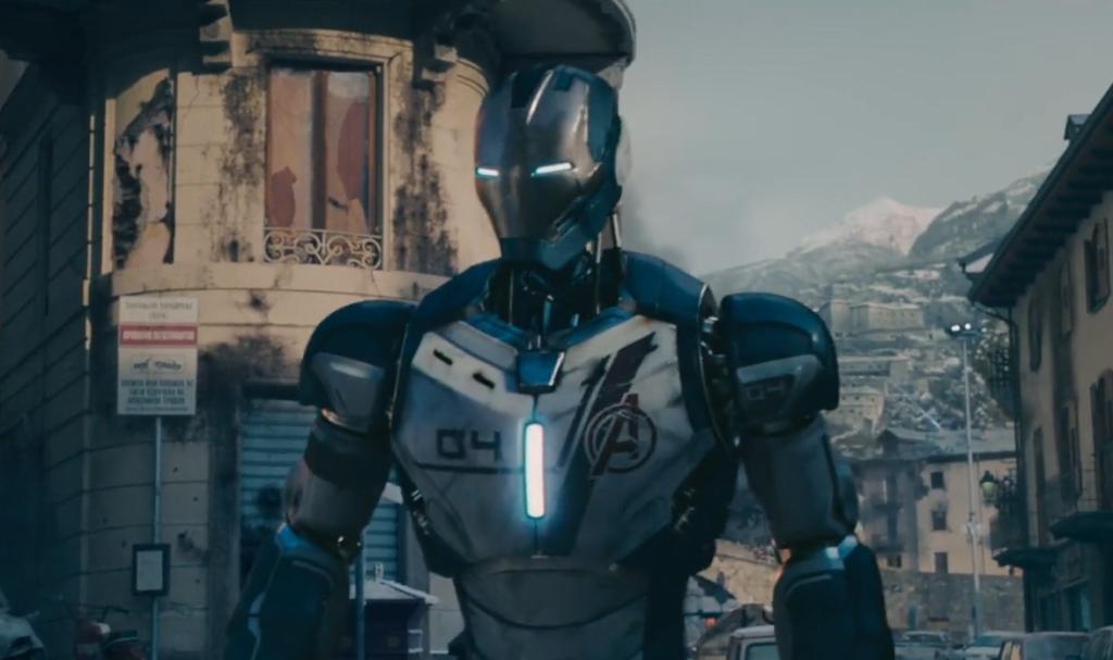 iron-legion.png