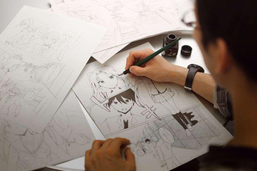 manga_artist.jpg